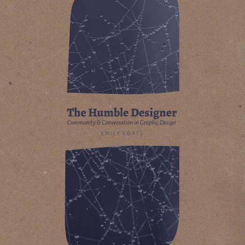 01-coats-thehumbledesigner-2