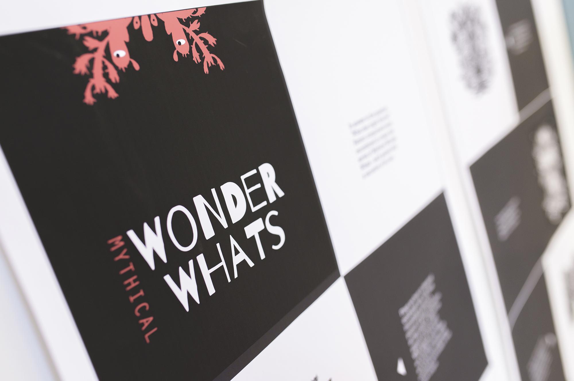 wonder-whats